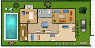 floor plan for my house my house plan assignments in comp 101 floor plan my