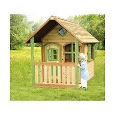casetta giardino chicco casette per bambini in legno da giardino casette per bambini