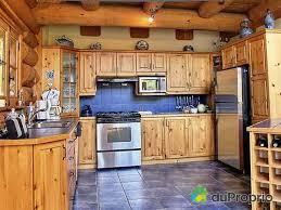 armoire de cuisine en pin décoration armoires de cuisine kijiji limoges 2769