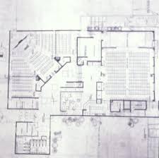 All Saints Church Floor Plans by All Saints Church All Saints Church Our Stevenage