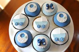 baby boy shower cupcakes cupcake ideas for baby showers baby shower cupcakes baby shower diy