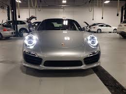 porsche pouch so close i can taste it rennlist porsche discussion forums