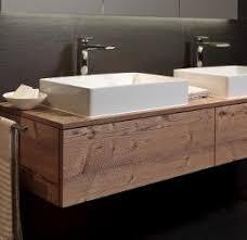 mobile bagno grezzo mobile bagno legno grezzo design jpg