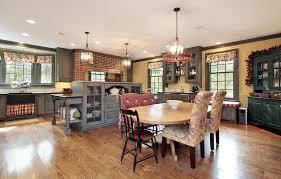 irish home decor ideas kitchen and bedroom home interior design