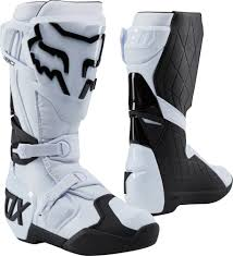 mens motocross boots 249 95 fox racing mens 180 mx boots 1063985