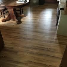 flooring gatesman kitchen bath design center armstrong luxe