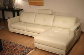 prezzo divani outlet divani offerta divano in pelle annabella carminati e