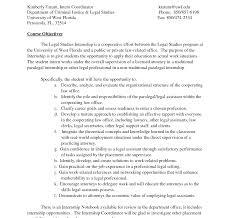 engineering student internship resume sle intern resume objective for engineering student objectives finance
