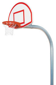 shooting of the backboard why did such a thing become a rarity