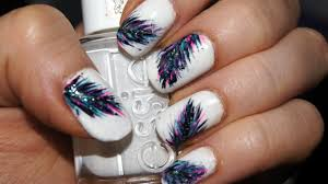 nail art designs for little girls and kids beautiful nail art