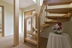 colors for staircase wall staircase gallery