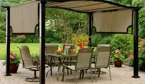 patio u0026 pergola the big kahuna pergola kit amazing pergola