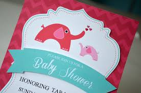 couples baby shower invitations card baby shower invitations