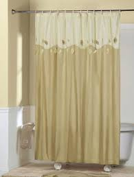 Yellow Window Curtains Curtains And Window Treatments Ideas Drapes For Windows Living