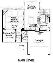 northbrook 2440 regency homes