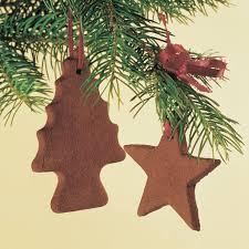 cinnamon ornaments recipe cinnamon ornaments and
