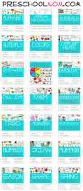 347 best homeschool preschool images on pinterest childhood