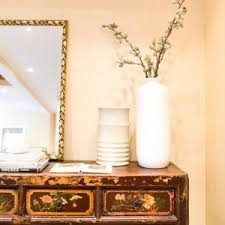 Different Types Of Home Decor Styles Decorating Modern Interior Design Styles For Inspiring Your Home
