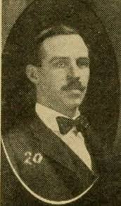Charles P. Hutchins