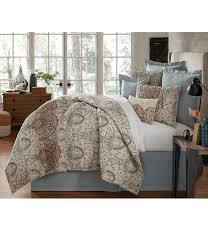Striped Comforter Bedding Fascinating Rose Tree Norwich Damask Striped Comforter Set