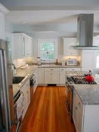 range in island kitchen kitchen island with range decoration hsubili com kitchen island