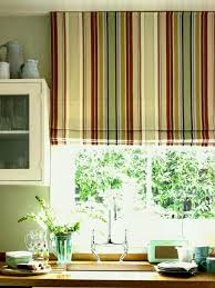 modern kitchen curtain ideas modern kitchen curtains ideas with simple cabinet set