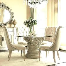 cheap living room tables inexpensive dining room table how to build an inexpensive dining