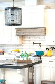 kitchen vent ideas oven white range hoods chimney best 10 range hoods ideas on