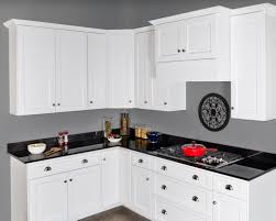 Classic White Kitchen Cabinets Furniture Interesting Masterbrand Cabinets For Your Kitchen