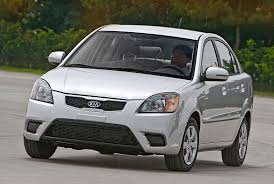 car mileage best gas mileage small cars fuel economy for small cars