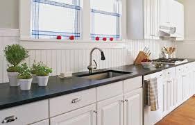 kitchen upgrades ideas 32 easy kitchen upgrades this house