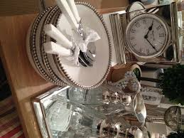 elegant christmas table ideas from haven home u0026 style