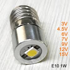 popular replacement bulbs for flashlights buy cheap replacement