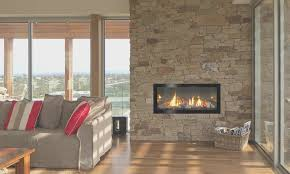 fireplace fresh electric fireplace two sided decorating ideas