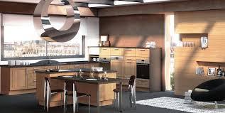 cuisine a vivre style et cuisine accueil votre cuisine tournai style et cuisine