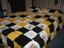 Hockey Bed Ideas Free Embroidery Designs Cute Embroidery Designs