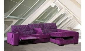 Purple Chaise Lounge Chaise Longue Sofa Bed U2013 Comfortable Lounge Furniture U2013 Fresh