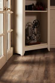 Southern Traditions Laminate Flooring Wm Bird Solutions Blog