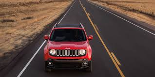 jeep renegade exterior jeep mongolia vehicle renegade exterior