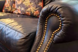 Upholstery Cleaning Gold Coast Top 10 Best Sacramento Ca Upholstery Cleaners Angie U0027s List