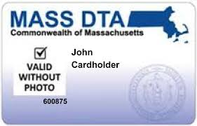snap and photo ebt cards information and resources mass legal