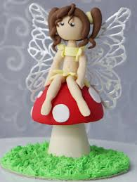 fairy cake topper tinkerbell and friends cake toppers search special