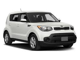 2017 kia soul price trims options specs photos reviews