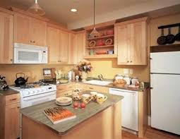 kitchen island ideas for small kitchens kitchens how much space