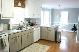 best kitchen wall colors popular kitchen wall colors fallbreak co