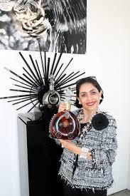 porsche atlanta housewives net worth christophe choo author at haute living