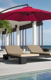 Wind Resistant Patio Umbrella Wind Resistant Patio Umbrella Commercial Aluminum Fabric Windproof