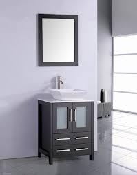 bathroom bath top vanity ikea bathrooms sinks black double sink