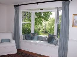 windows home depot bay windows inspiration curtains for bay with