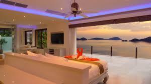 luxury house luxury villa rentals in marbella spain u0026 phuket thailand